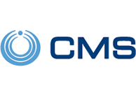 CMS - Criticom Monitoring Services